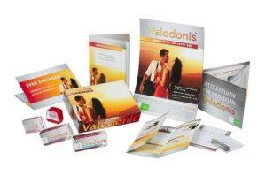 Valedonis Review